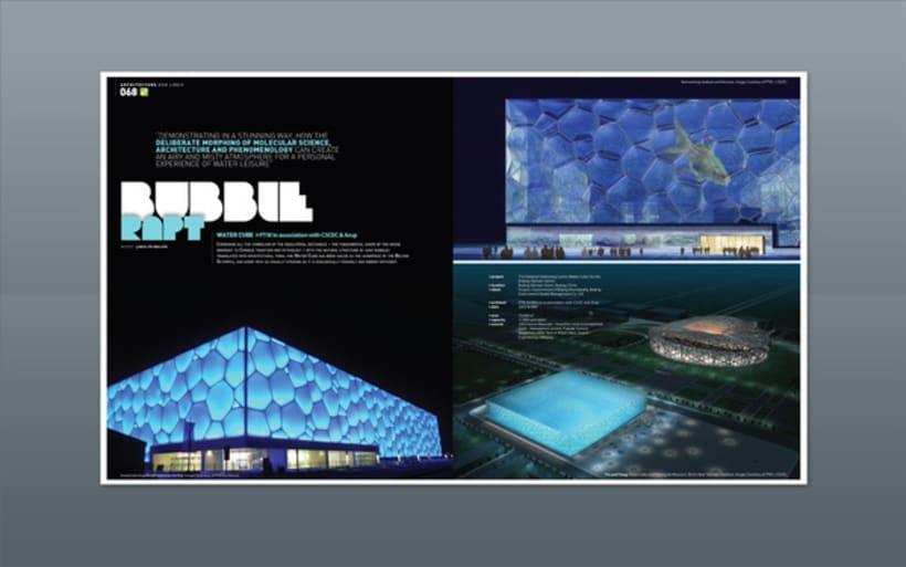 Modern Design magazine 33