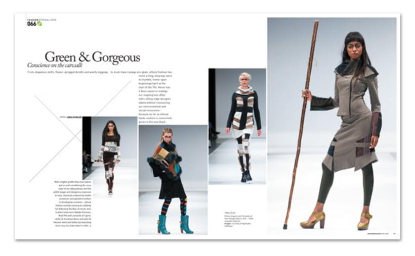 Modern Design magazine 16