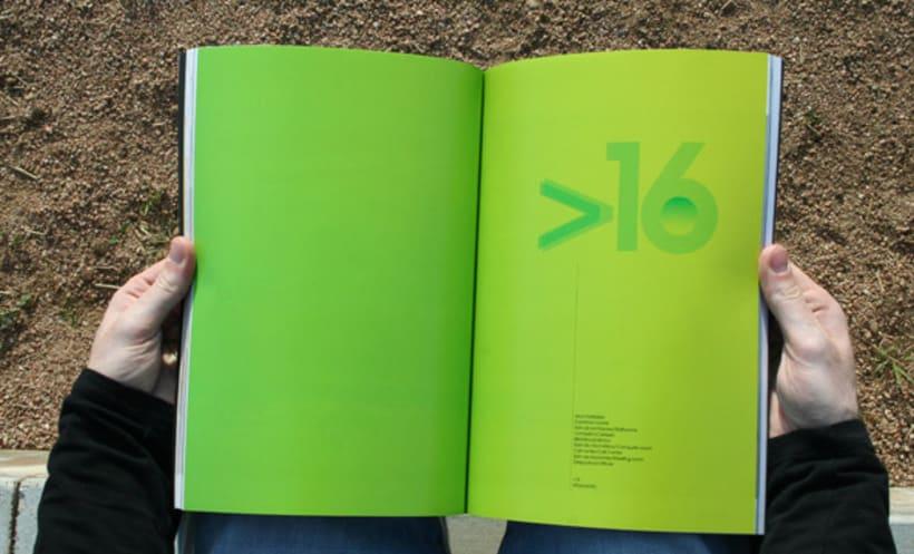 Catálogo | Mirplay 17