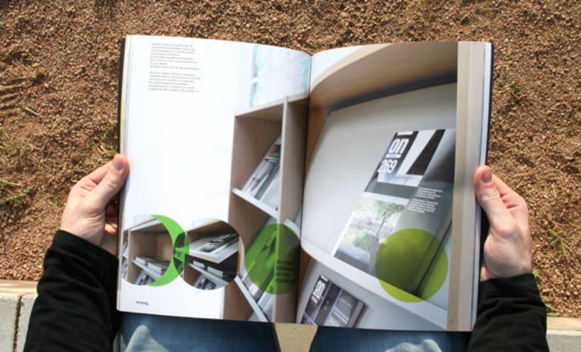 Catálogo | Mirplay 15