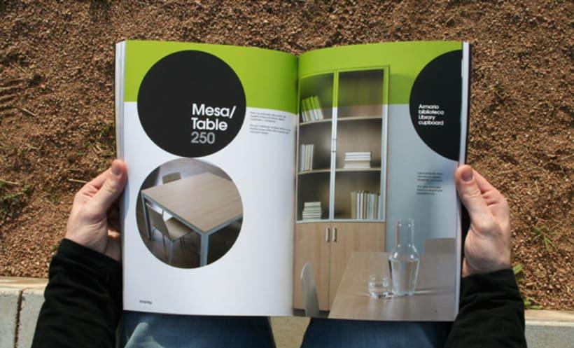 Catálogo | Mirplay 14