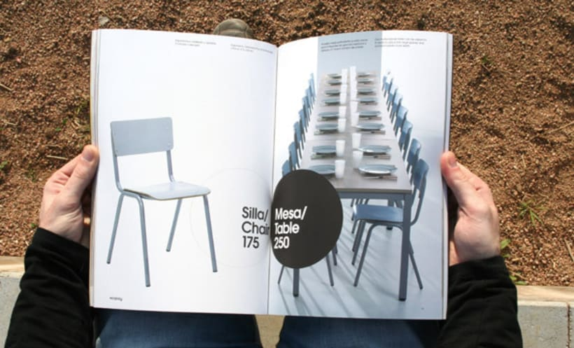 Catálogo | Mirplay 13