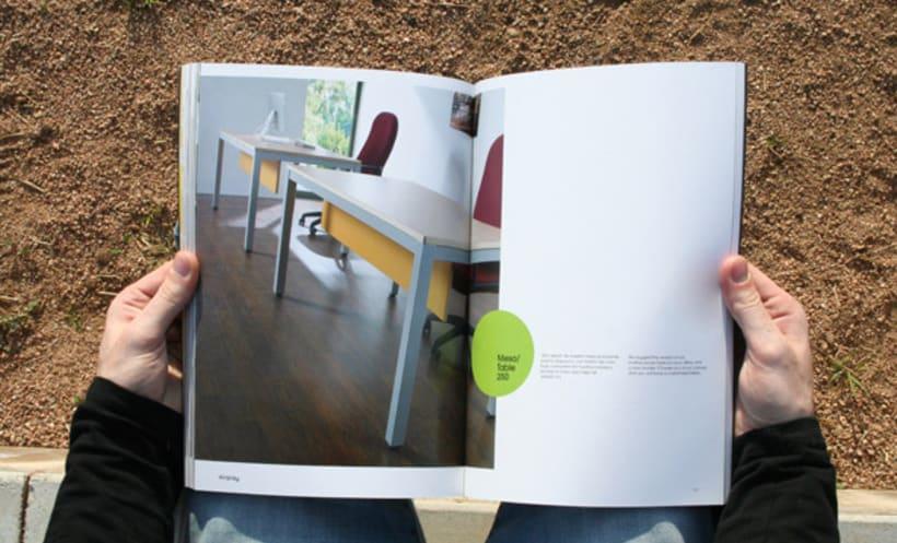 Catálogo | Mirplay 12