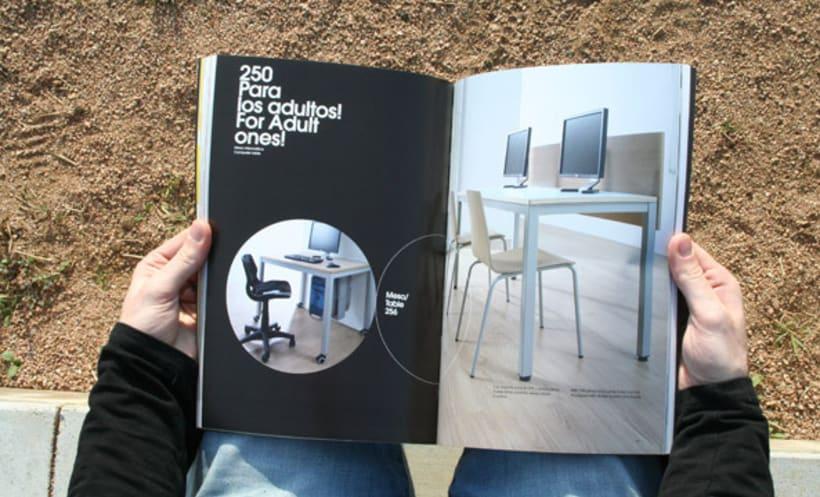 Catálogo | Mirplay 11