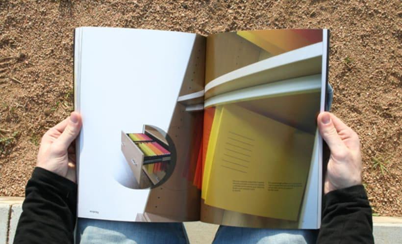 Catálogo | Mirplay 10
