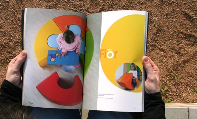 Catálogo | Mirplay 7