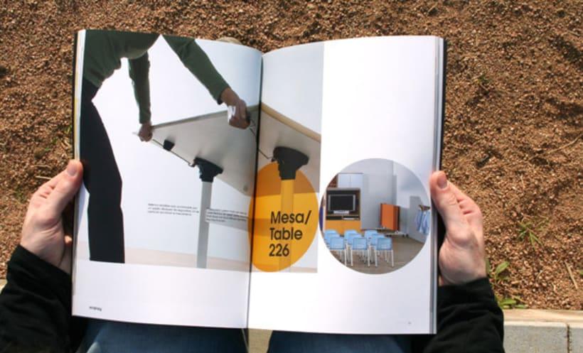 Catálogo | Mirplay 5