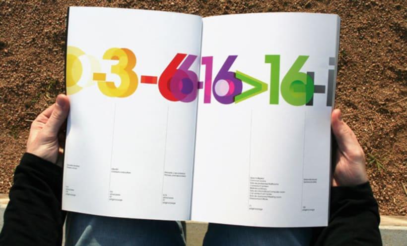 Catálogo | Mirplay 4