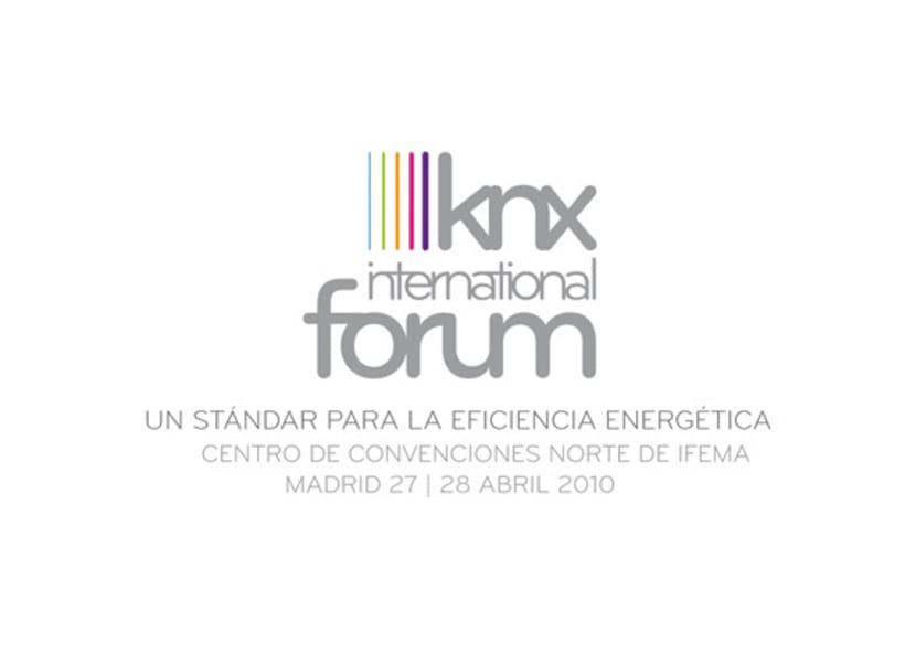 KNX Forum 3