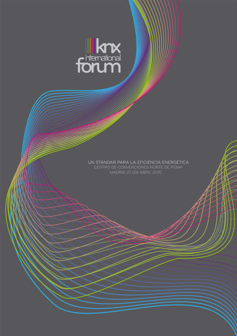 KNX Forum 4