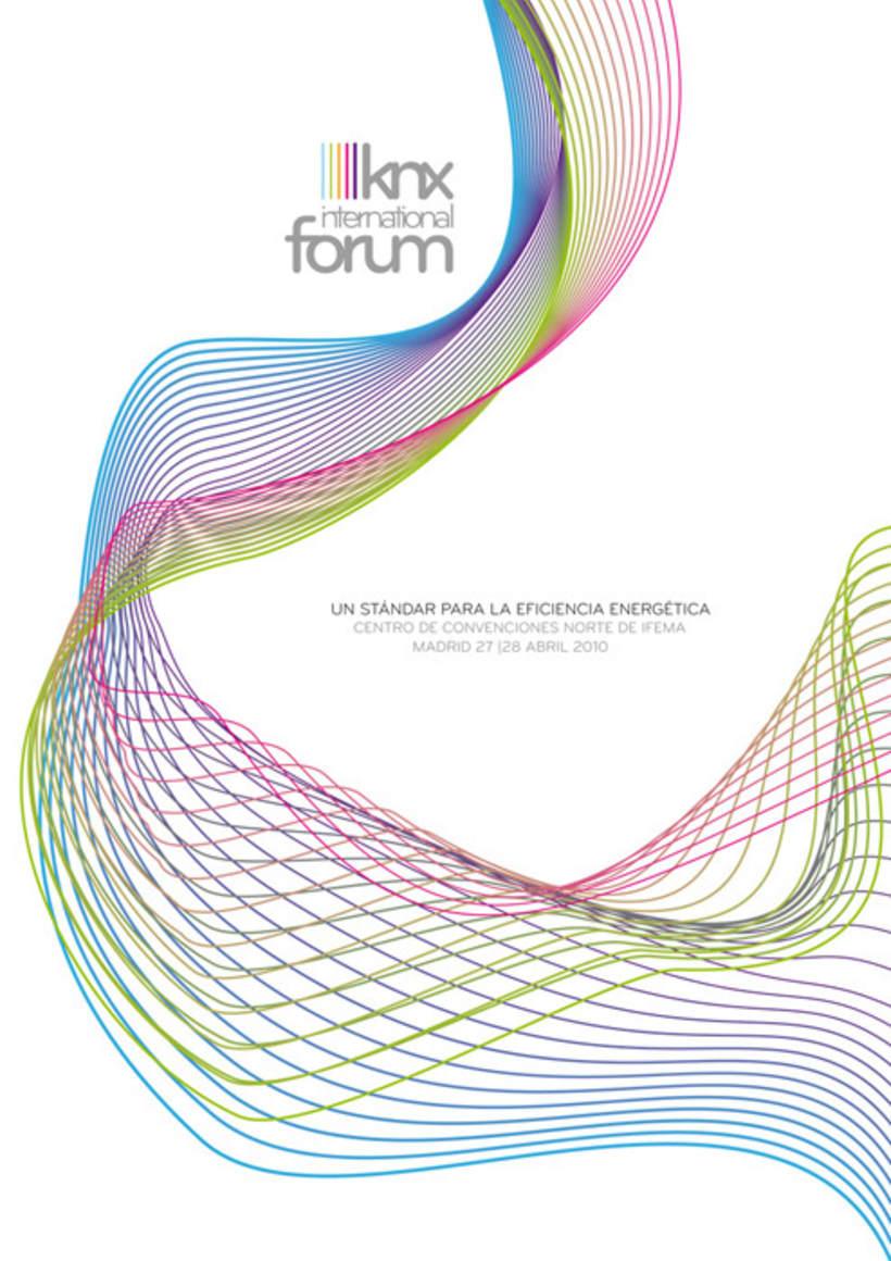 KNX Forum 5