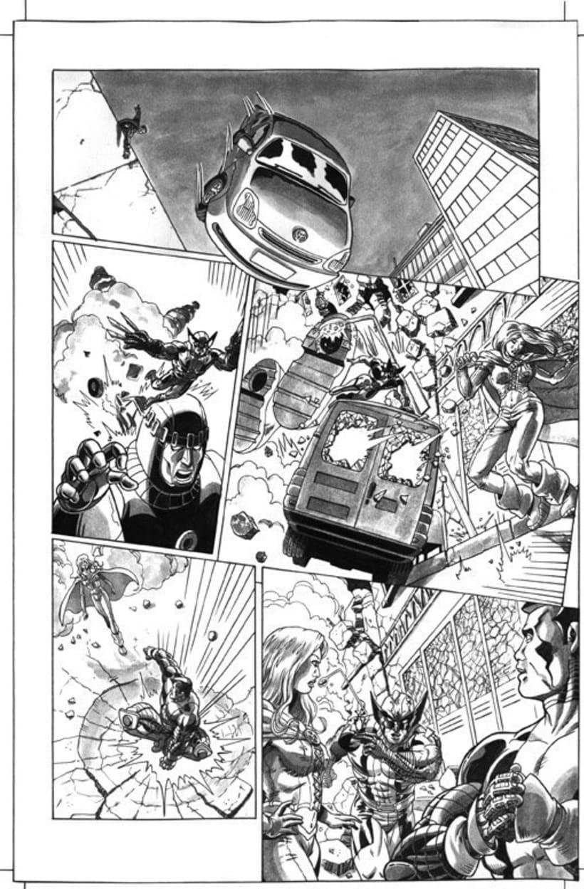 Xmen pagina 2 1