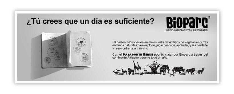 Propuesta Campaña para Bioparc Valencia 4