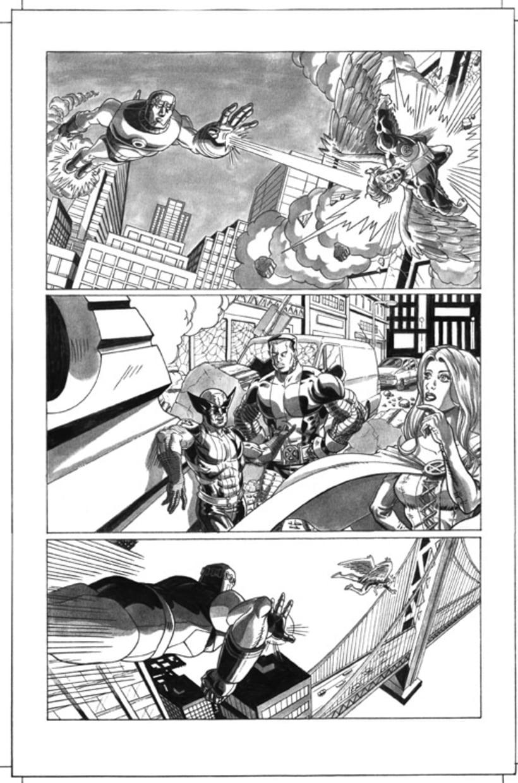 Xmen pagina 3 1