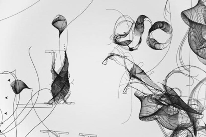 Ligatura | Fabric Type 3