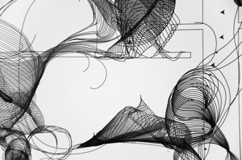 Ligatura | Fabric Type 4