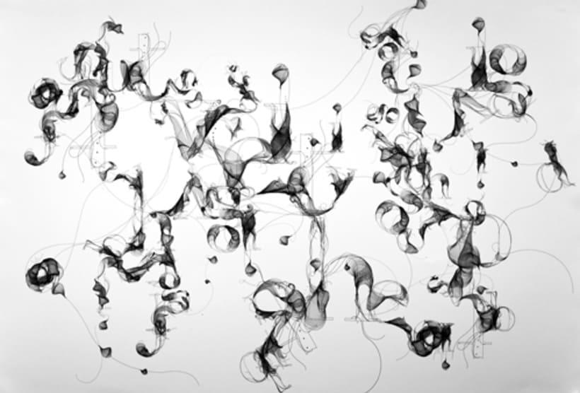 Ligatura | Fabric Type 1