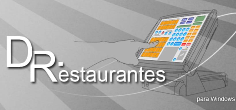 Dr Restaurantes 3