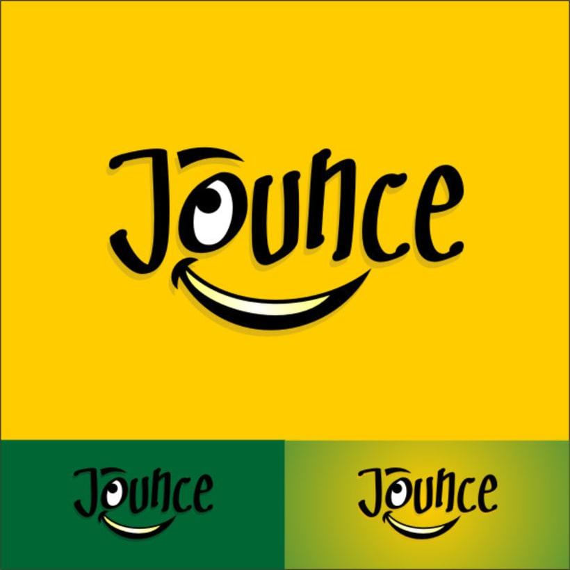 Logotipos de Concursos 2