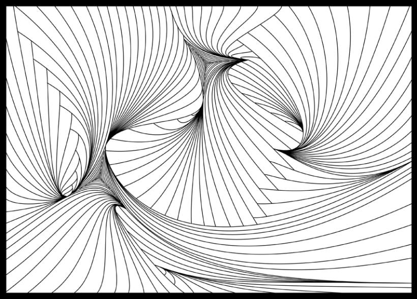 Líneas 6
