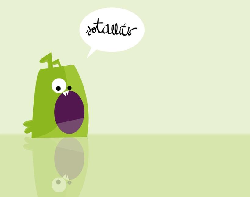 Sotallits 3
