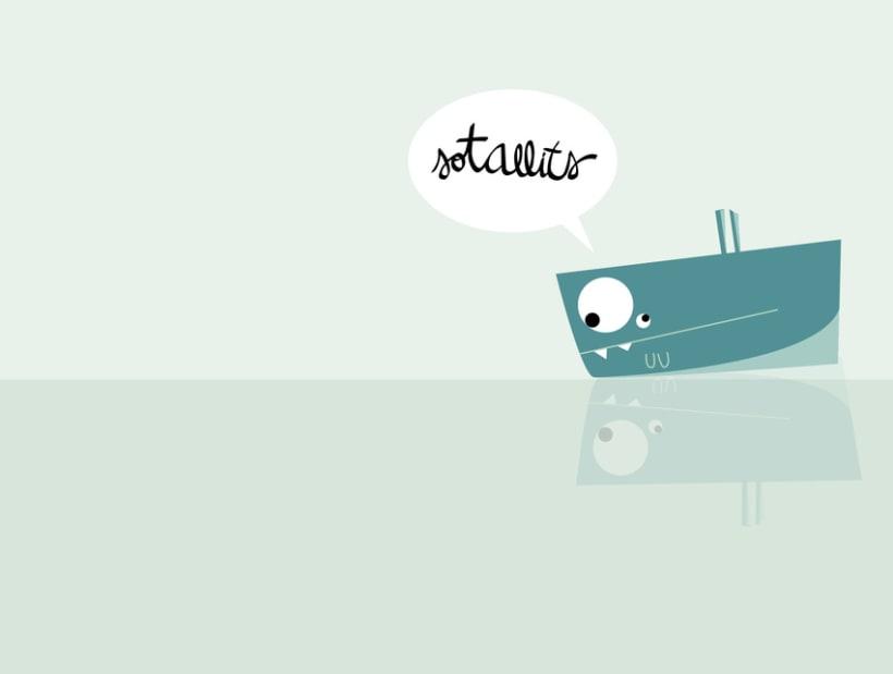 Sotallits 2