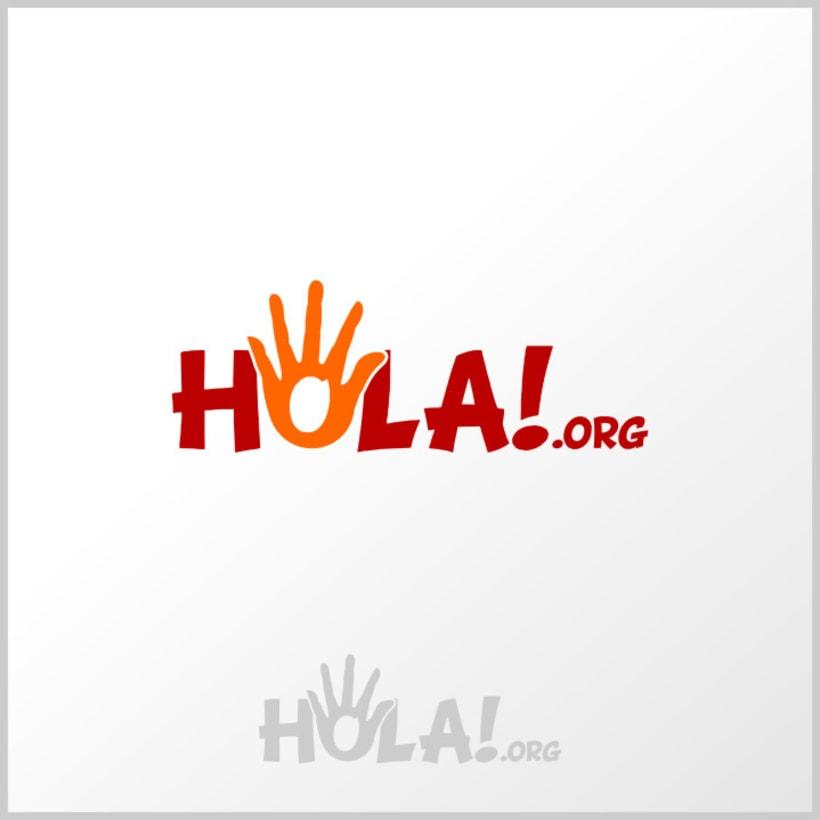 Logotipos de Concursos 11
