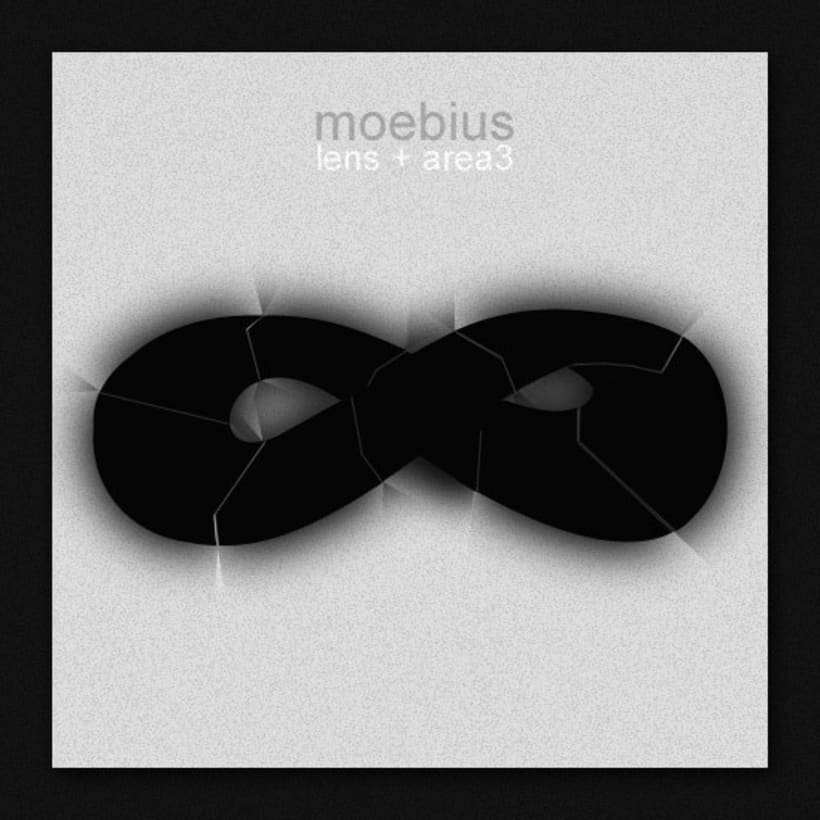 Moebius, Lens + area3 7
