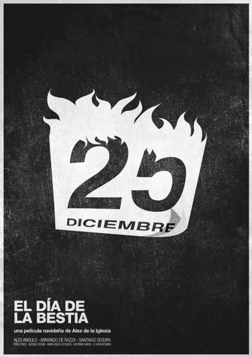 carteles de cine 7