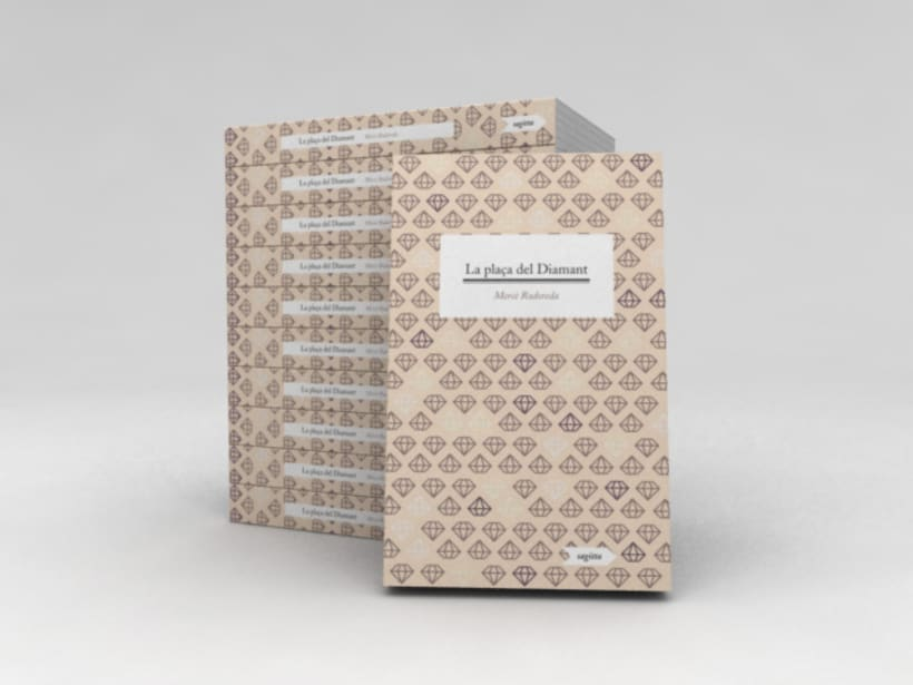 Pattern Book Collection 13
