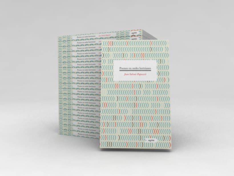Pattern Book Collection 9