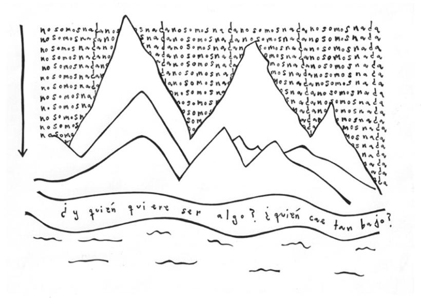 dibujos y letras. 6