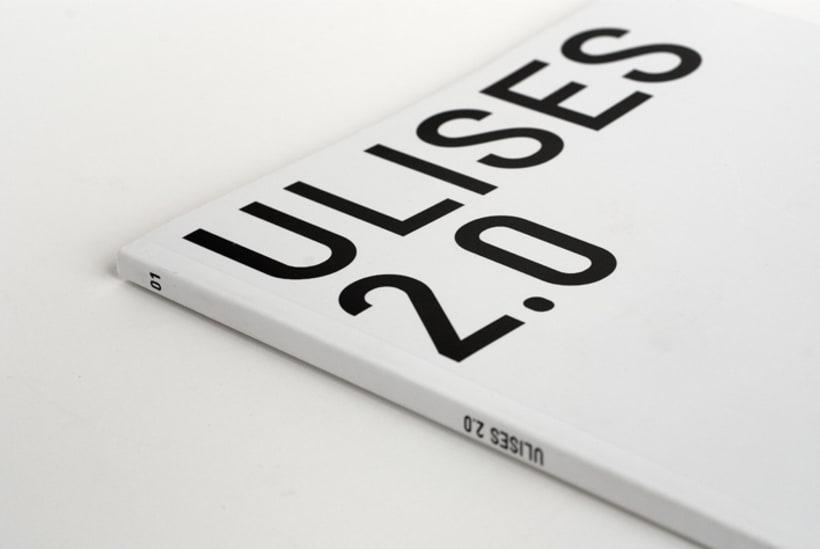 tipografía 6
