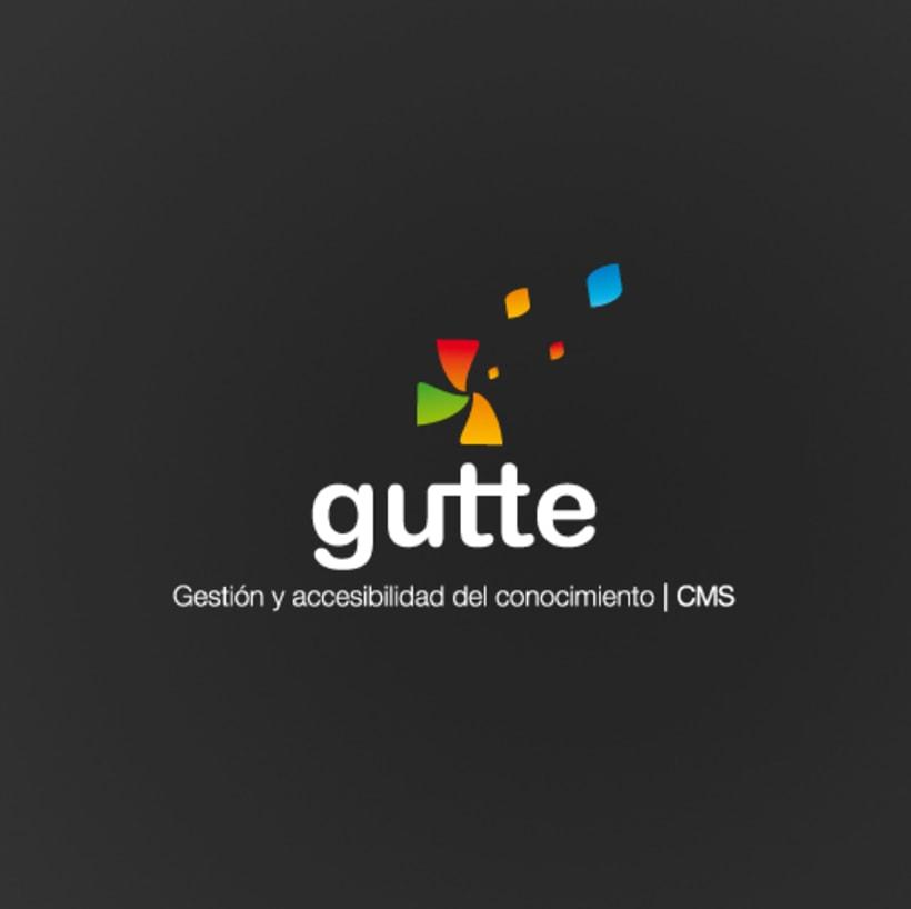 Grupo de logotipos y marcas creadas para productos TIC de www.opsou.com 2