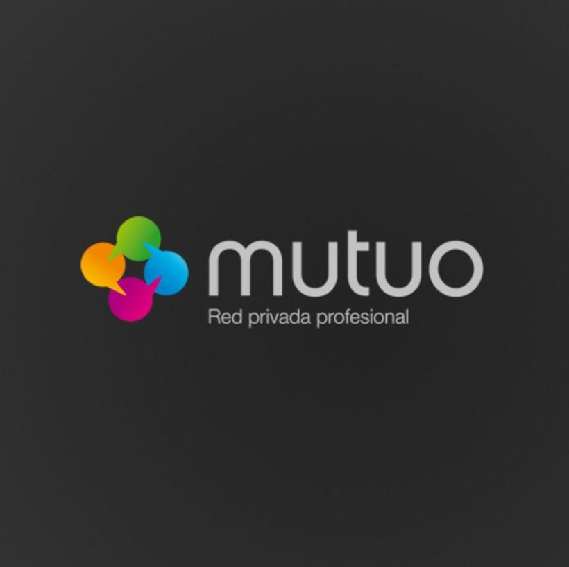 Grupo de logotipos y marcas creadas para productos TIC de www.opsou.com 6