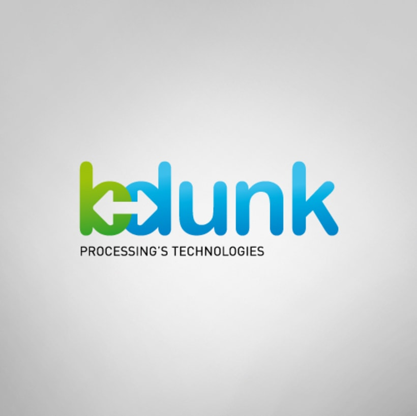 Grupo de logotipos y marcas creadas para productos TIC de www.opsou.com 10