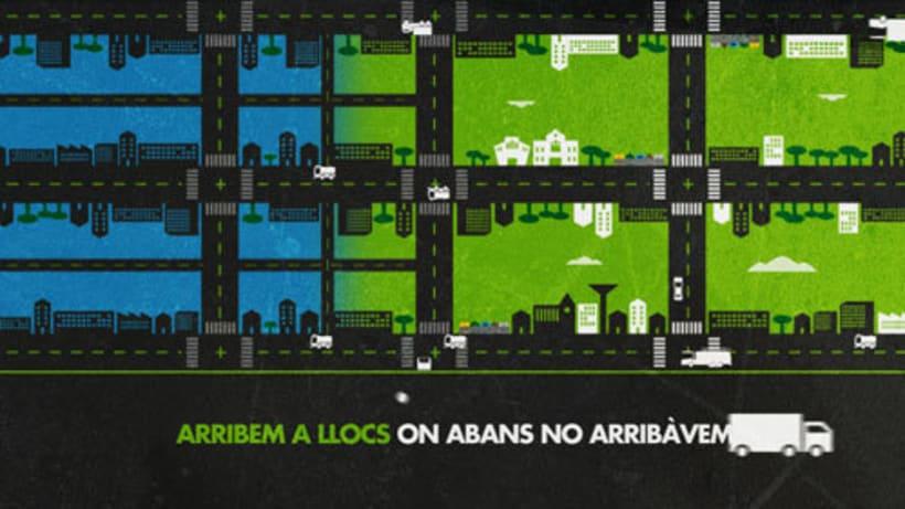 Ayuntamiento del Prat 6