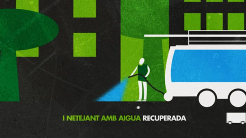 Ayuntamiento del Prat 13