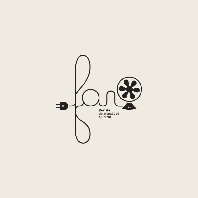 Logotipos 9