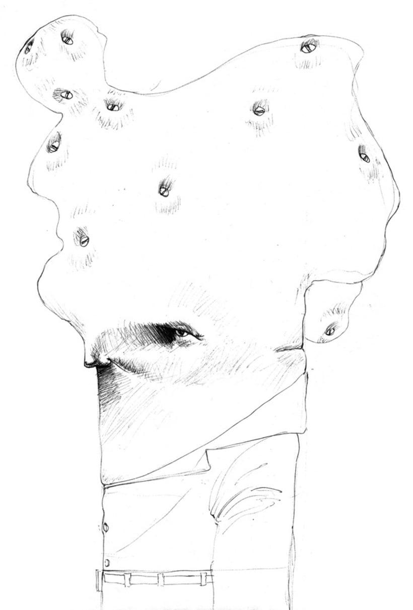 Ilustraciones. 2