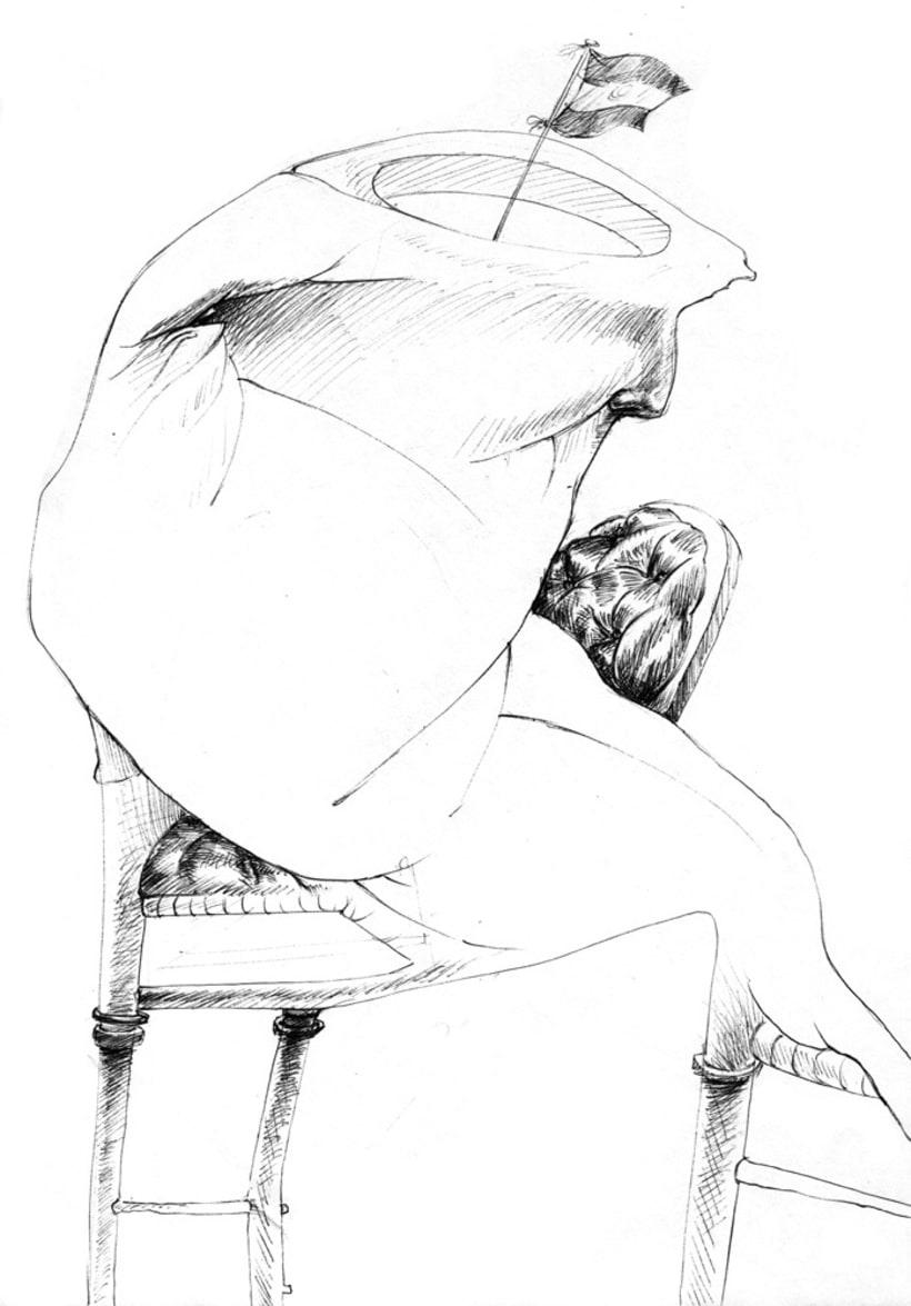 Ilustraciones. 7