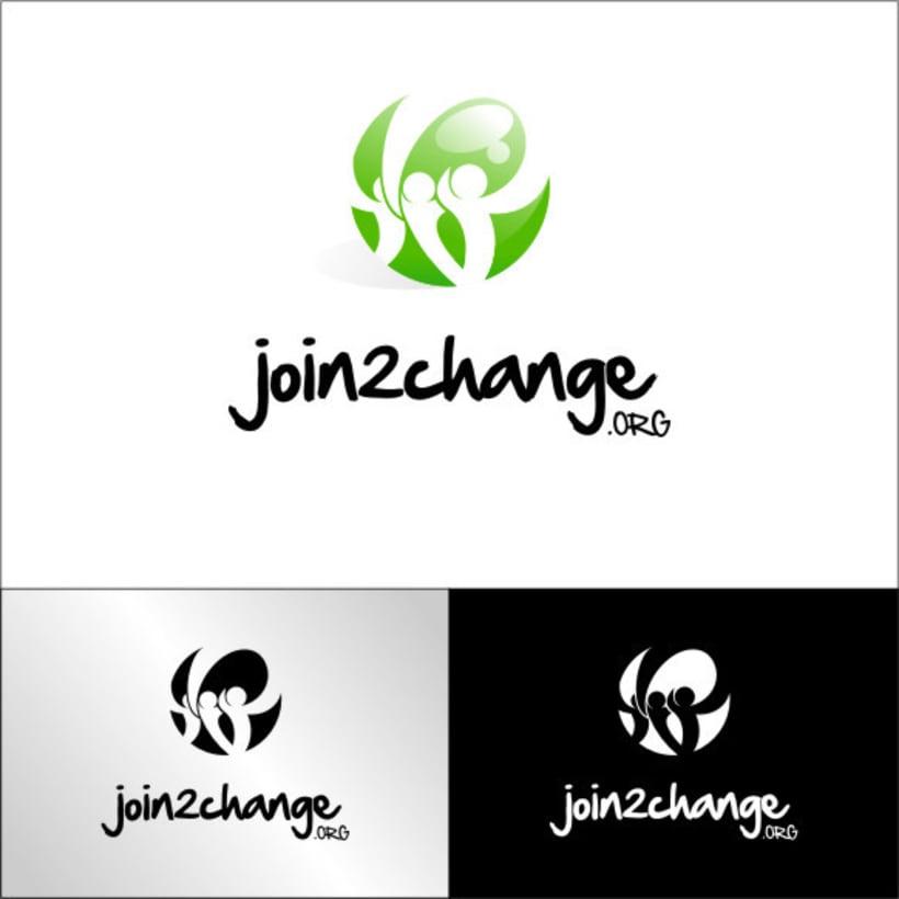 Logotipos de Concursos 8