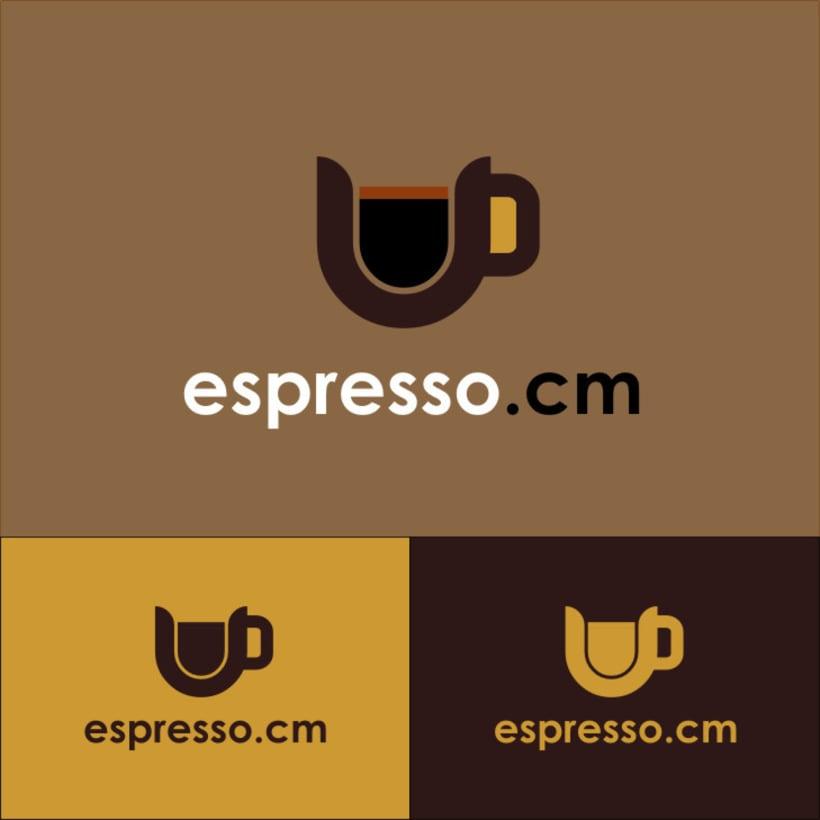 Logotipos de Concursos 6