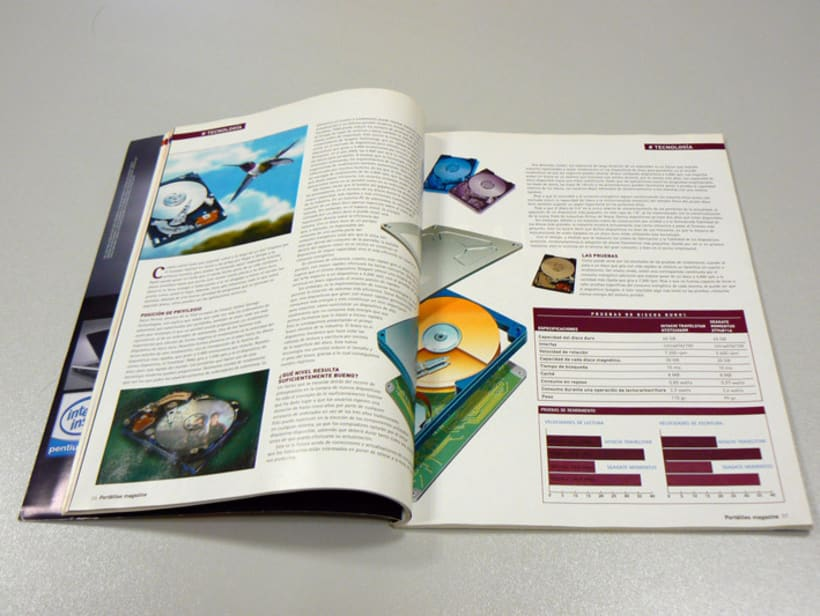 Portatiles Magazine 6