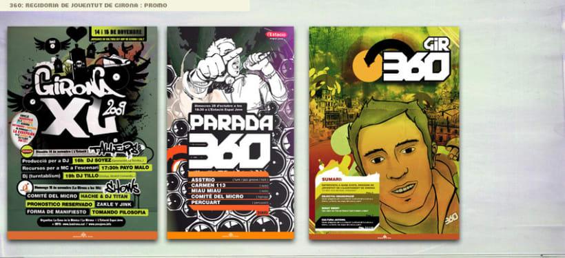 Branding GIR360 6