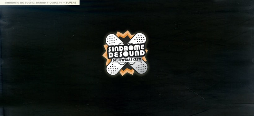 SINDROME DE SOUND 1