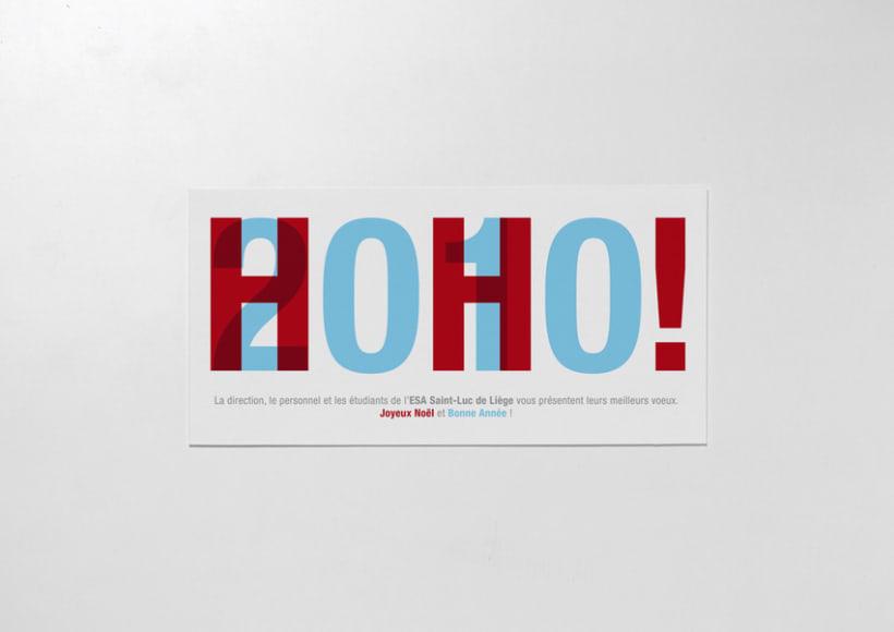 Ho Ho Ho! 1