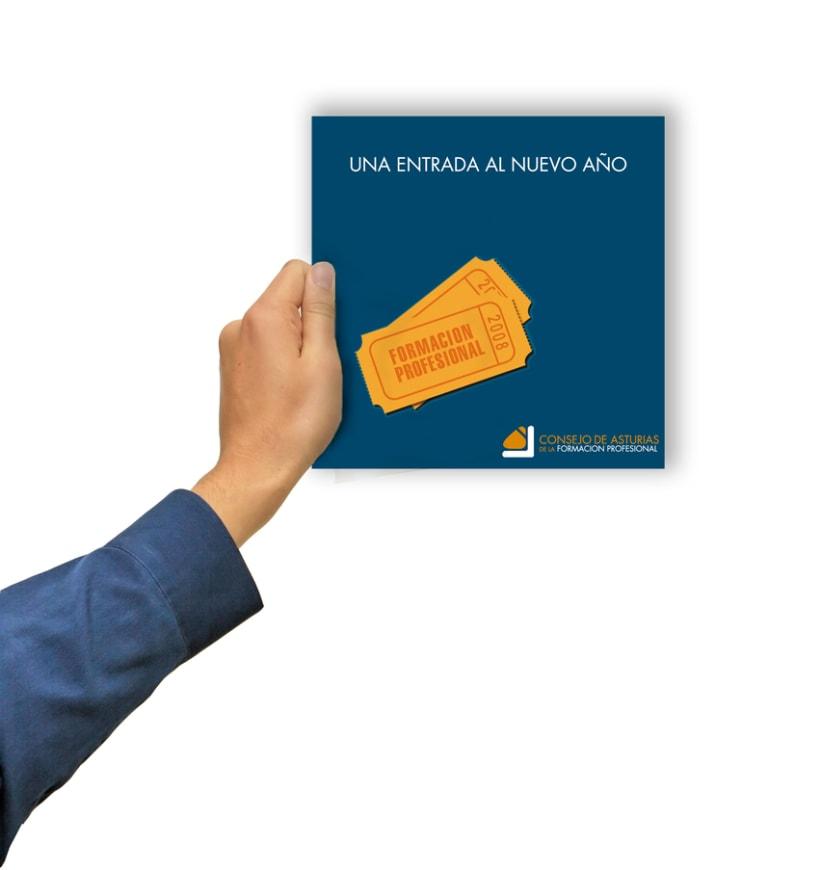 Consejo FP Asturias 2