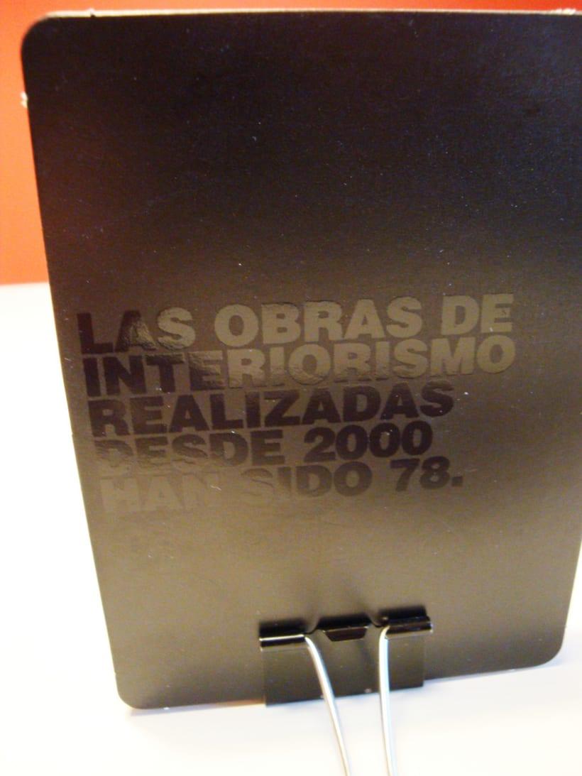 calendario 2007 3
