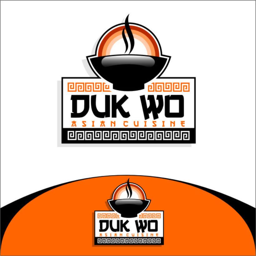 Logotipos de concursos 3